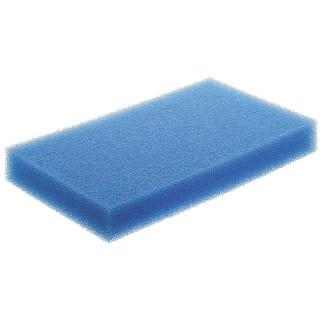 Фильтр для влажной уборки FESTOOL NF-CT MINI/MIDI