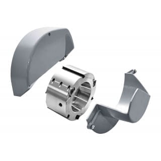 Приспособление для выборки клиновидного паза FESTOOL RS-HK 160x80