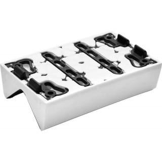 Подошва шлифовальная плоская StickFix FESTOOL SSH-STF-LS130-R10KV