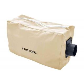 Мешок для стружек FESTOOL SB-HL