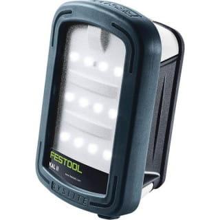 Аккумуляторные лампы