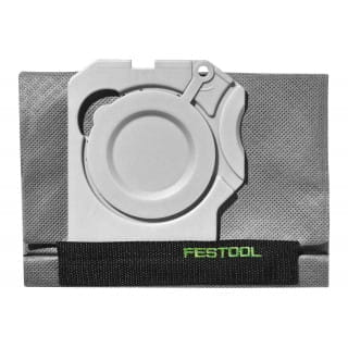 Мешок-пылесборник FESTOOL Longlife-FIS-CT SYS для CT-SYS