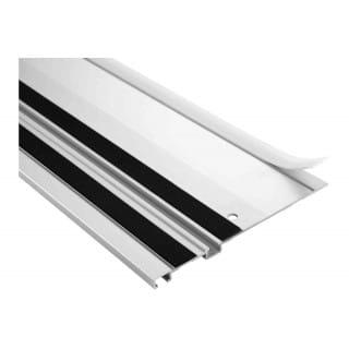 Защита от сколов FESTOOL FS-SP 1400/T