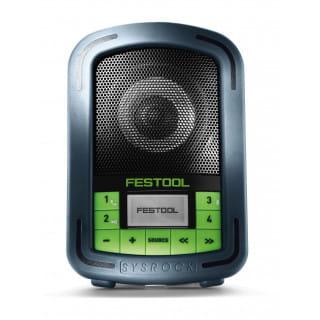 Аккумуляторные радиоприемники 18 Вольт