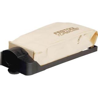 Турбофильтр в комплекте FESTOOL TFS-ES 150