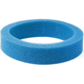 Фильтр для влажной уборки FESTOOL NF-CT 17