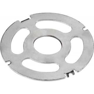 Копировальные кольца и адаптеры