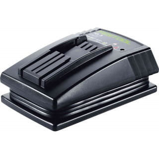 Устройство зарядное FESTOOL TCL 3  230-240 V