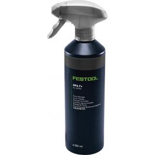 Очиститель для финишной обработки FESTOOL MPA F+/0,5L