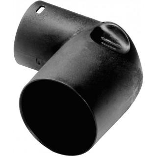 Компенсатор кручения угловой FESTOOL D 27 DAG/90°-AS