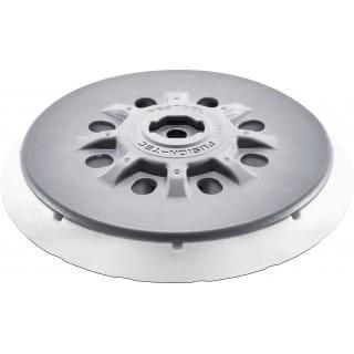 Тарелка шлифовальная FESTOOL ST-STF D150/MJ2-M8-SW