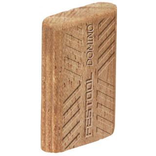Шип вставной, древесина FESTOOL Sipo D5x30/300 MAU