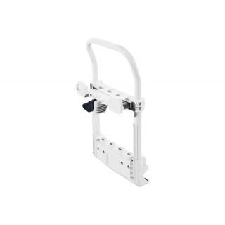 Рукоятка для транспортировки FESTOOL SB-CT MINI/MIDI-2