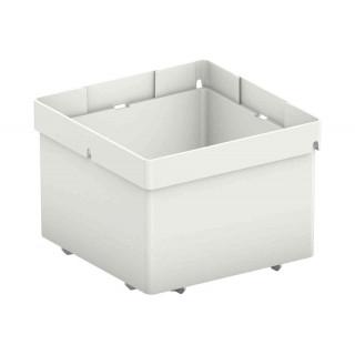 Запасные боксы FESTOOL Box 100x100x68/6