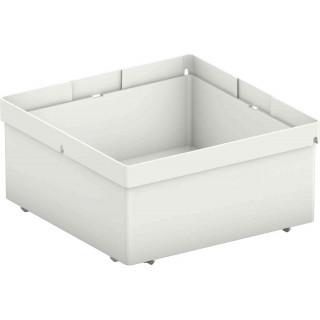 Запасные боксы FESTOOL Box 150x150x68/6