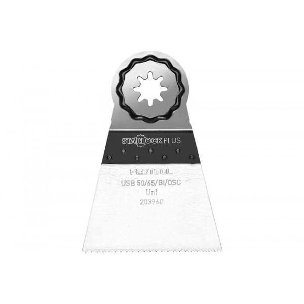 Диск пильный универсальный FESTOOL USB 50/65/Bi/OSC/5