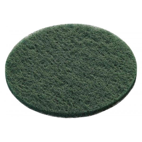 Круг шлифовальный FESTOOL STF D150/0 green/10