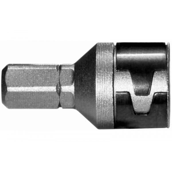 Торцевой ключ FESTOOL SW 8-DC UNI FF 2x