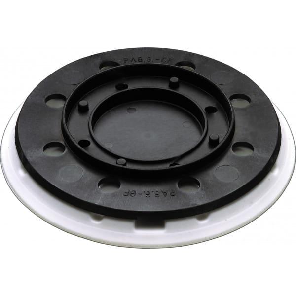 Тарелка шлифовальная FESTOOL ST-STF ES125/90/8-M4 W-HT