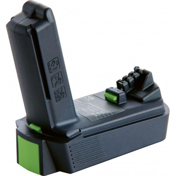 Аккумулятор FESTOOL BP-XS 1,5 Ah