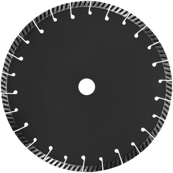 Диск алмазный FESTOOL ALL-D 230 PREMIUM