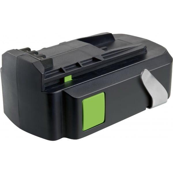 Аккумулятор FESTOOL BPC 12 Li 3,0 Ah