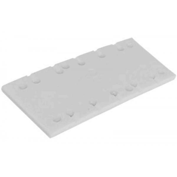 Подошва шлифовальная FESTOOL SSH-115x225/10-KS