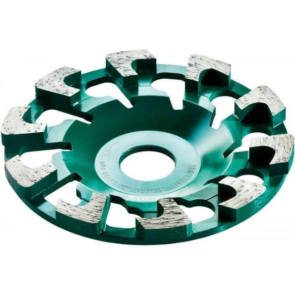 Чаша алмазная FESTOOL DIA STONE-D130 PREMIUM