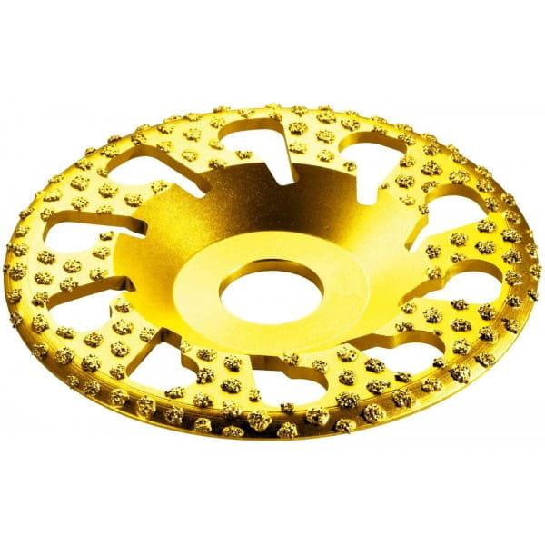 Чаша алмазная FESTOOL DIA UNI-D130 PREMIUM