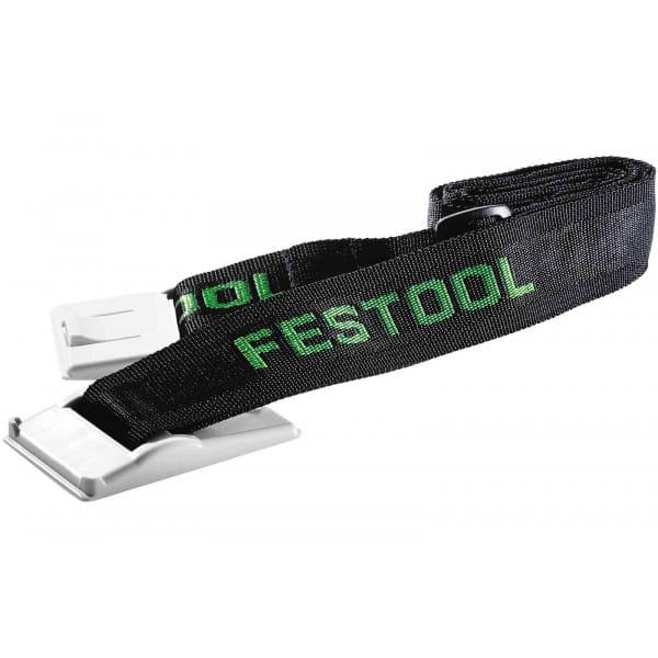 Ремень для переноски FESTOOL SYS-TG