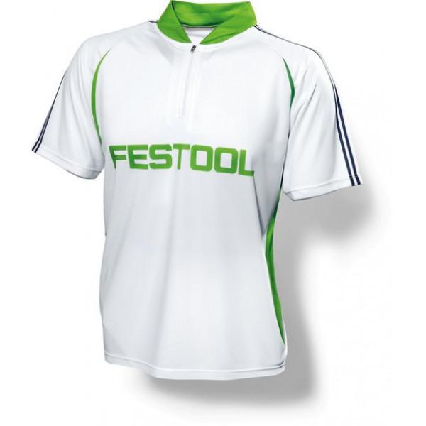 Мужская футболка FESTOOL L