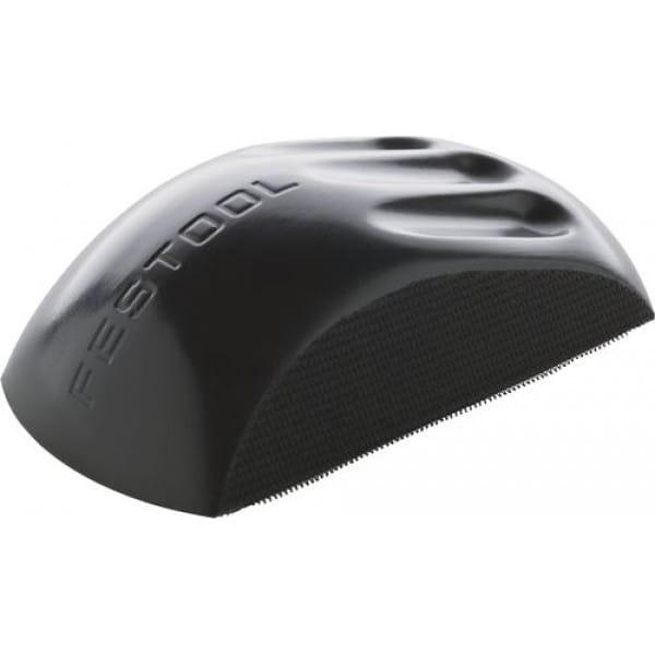 Шлифок ручной FESTOOL HSK-D 150 H