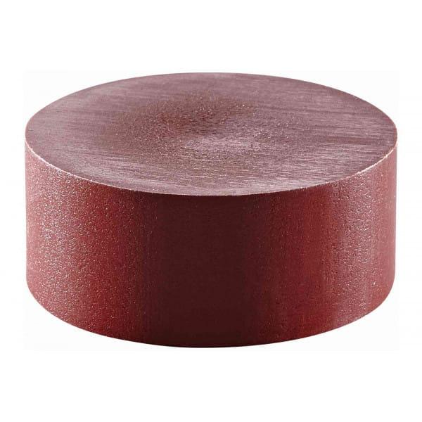 Клей EVA, цвет коричневый FESTOOL EVA brn 48x-KA 65