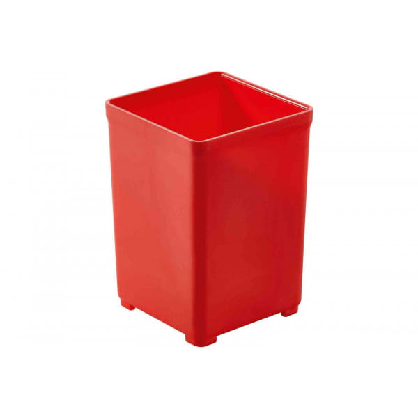 Запасные боксы FESTOOL Box 49x49/12 SYS1 TL
