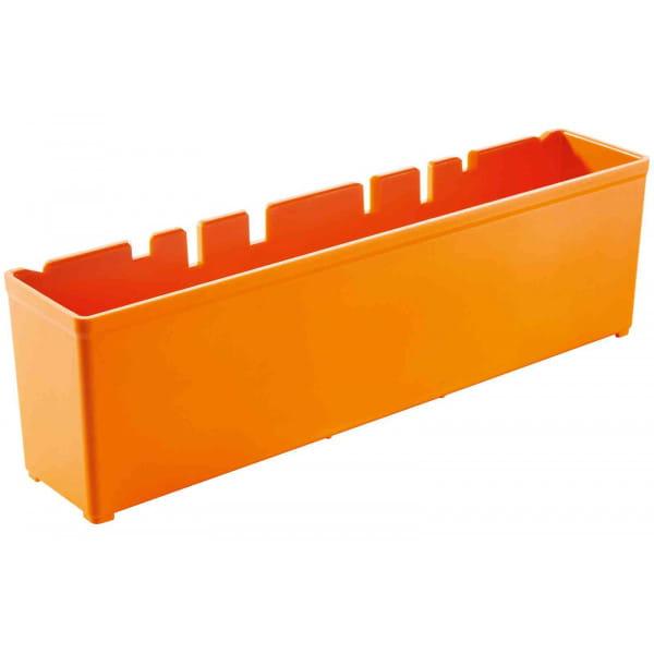 Боксы запасные FESTOOL Box 49x245/2 SYS1 TL