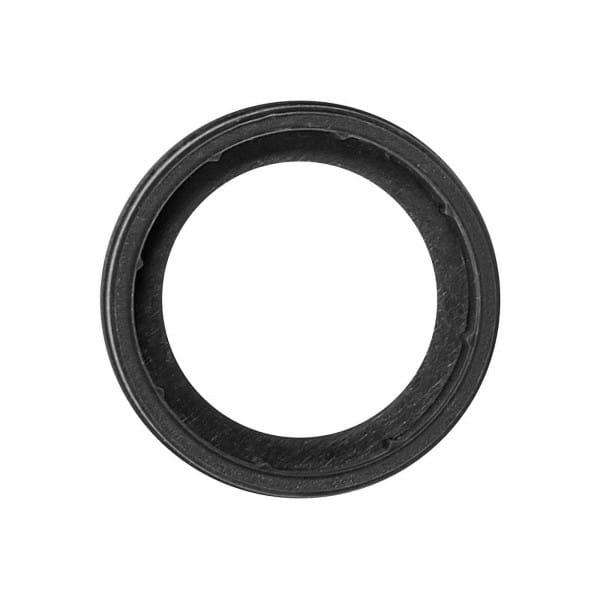 Кольцо защитное FESTOOL PR D17-DC UNI FF 5x