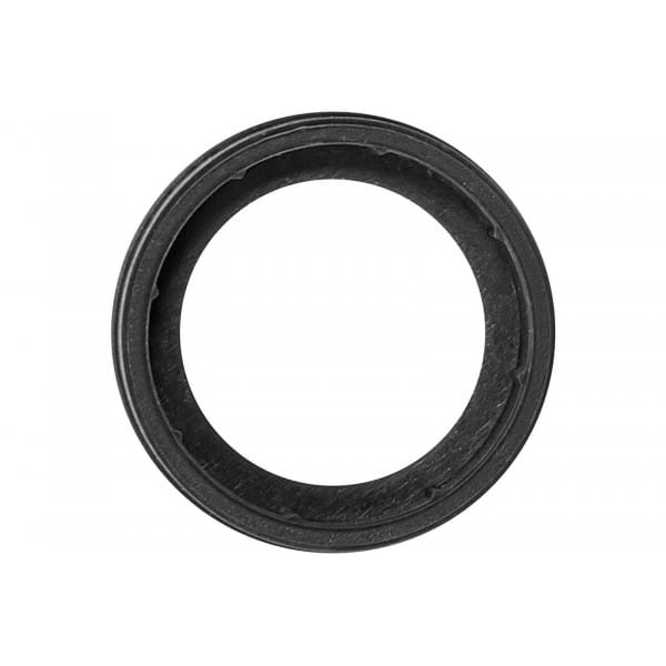 Кольцо защитное FESTOOL PR D23-DC UNI FF 5x