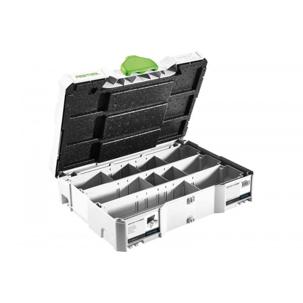 Бокс запасной FESTOOL SORT-SYS1TL DOMINO