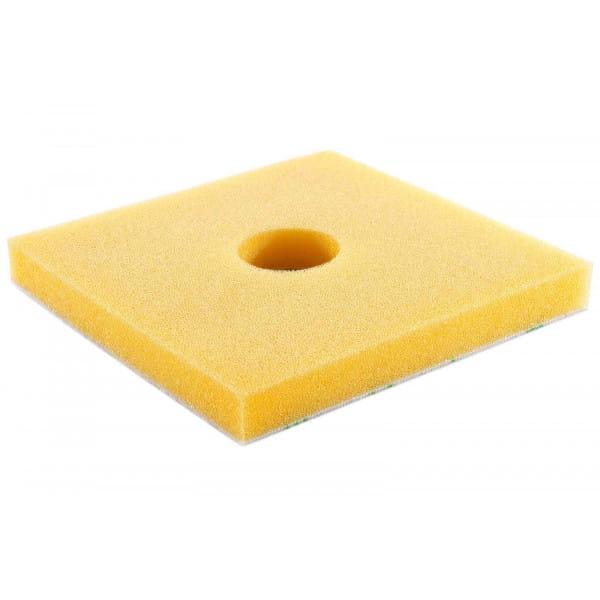 Губка для нанесения масла FESTOOL OS-STF 125x125/5