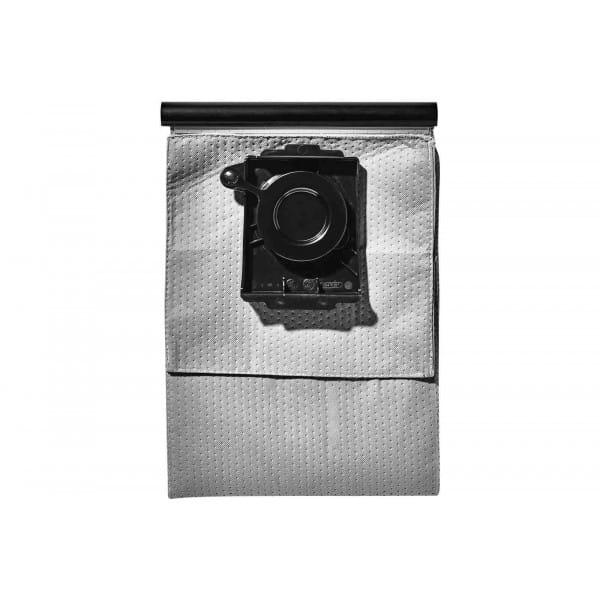 Мешок-пылесборник Longlife FESTOOL Longlife-FIS-CT 36