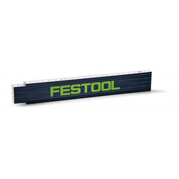 Метр складной FESTOOL ADGA (201464)