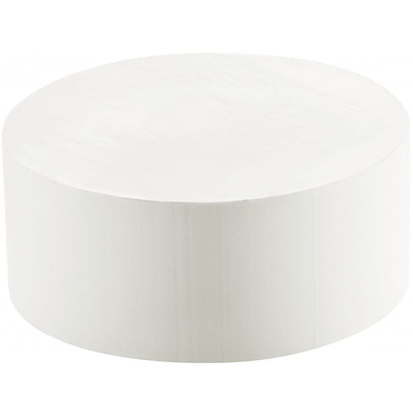 Клей, цвет белый FESTOOL EVA wht 48X-KA 65