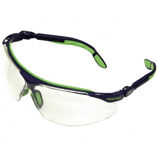 Очки защитные FESTOOL Uvex