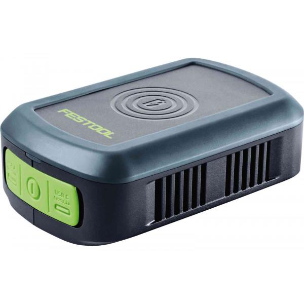 Зарядное устройство для телефона FESTOOL PHC 18