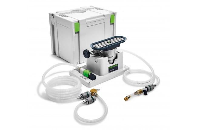 Система зажимная вакуумная FESTOOL VAC SYS SE 2