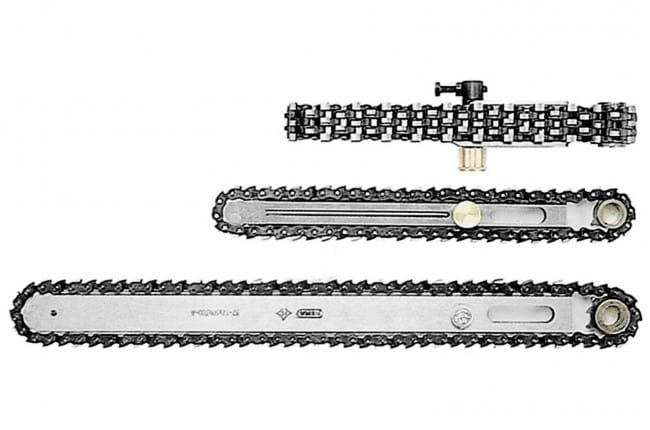 Гарнитура фрезерной цепи FESTOOL MF-CM 28x35x100 A