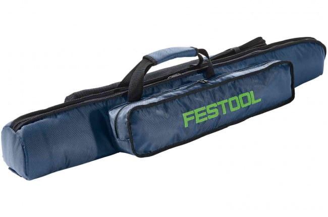 Сумка-чехол FESTOOL ST-BAG