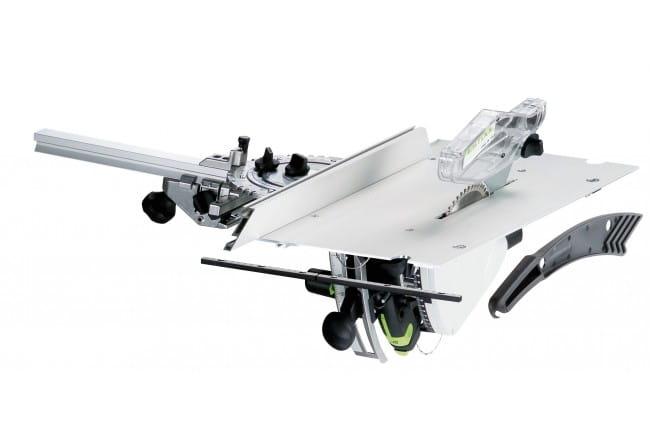Модуль торцовочный FESTOOL CMS-MOD-TS 55 R