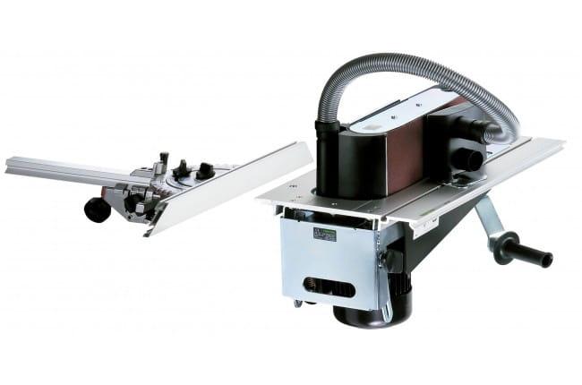 Модуль ленточно-шлифовальный FESTOOL CMS-MOD-BS 120