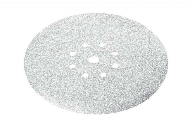 Круг шлифовальный FESTOOL STF D225/8 P16 BR2/25